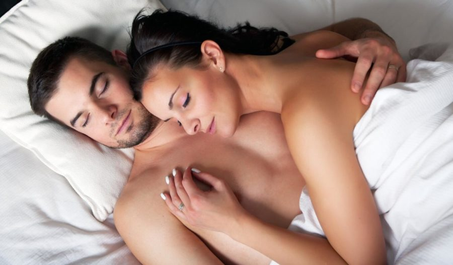 хочу секса без обязательств