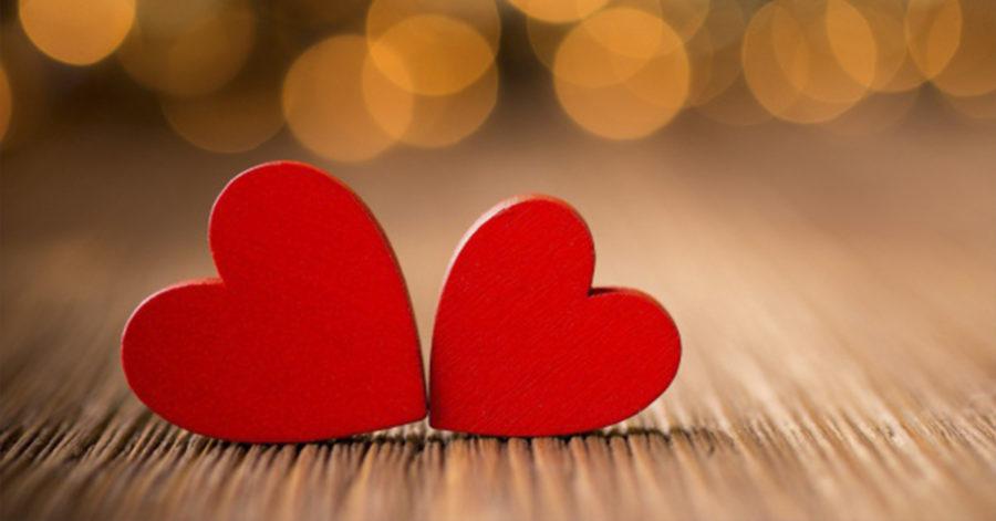 Как влияет интимная жизнь на здоровье
