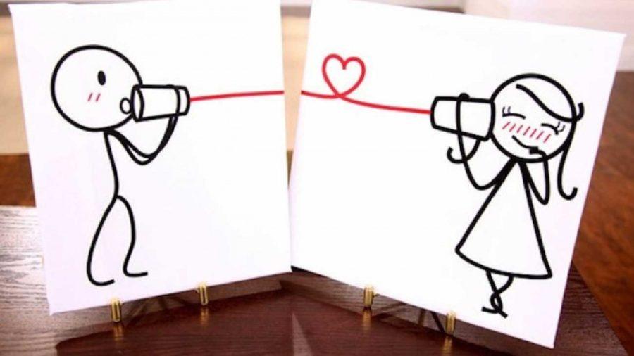 Бывает ли настоящая любовь