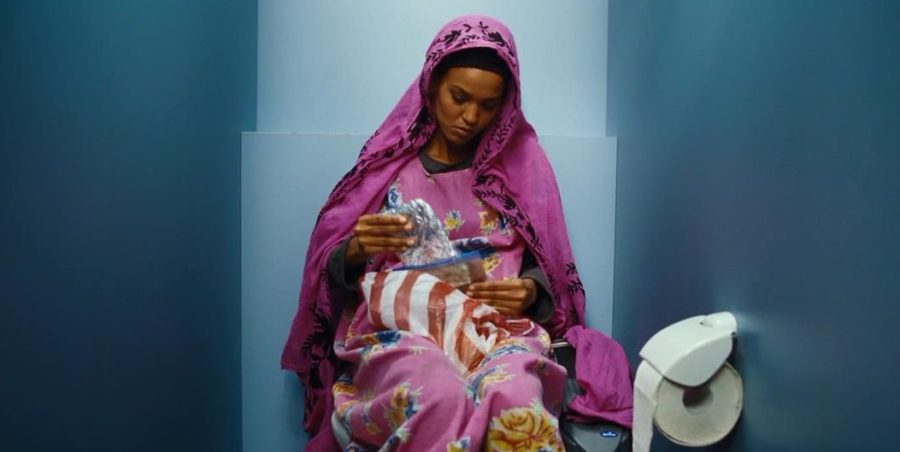 фильмы про женское обрезание