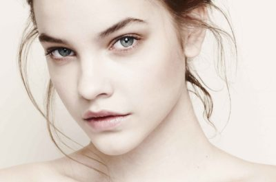 критерии модельной внешности