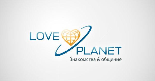 знакомства онлайн в Москве