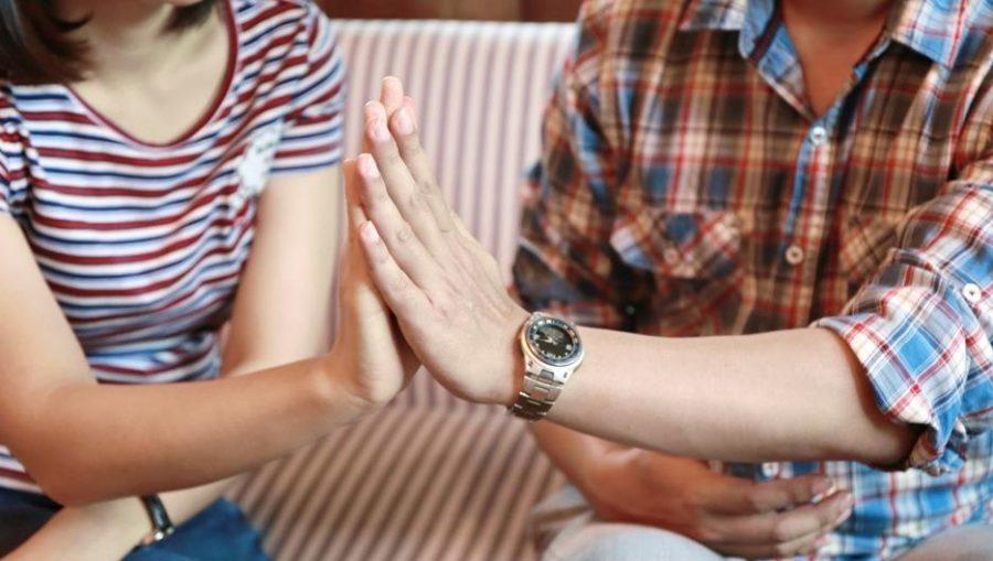 интересное о дружбе между мужчиной и женщиной