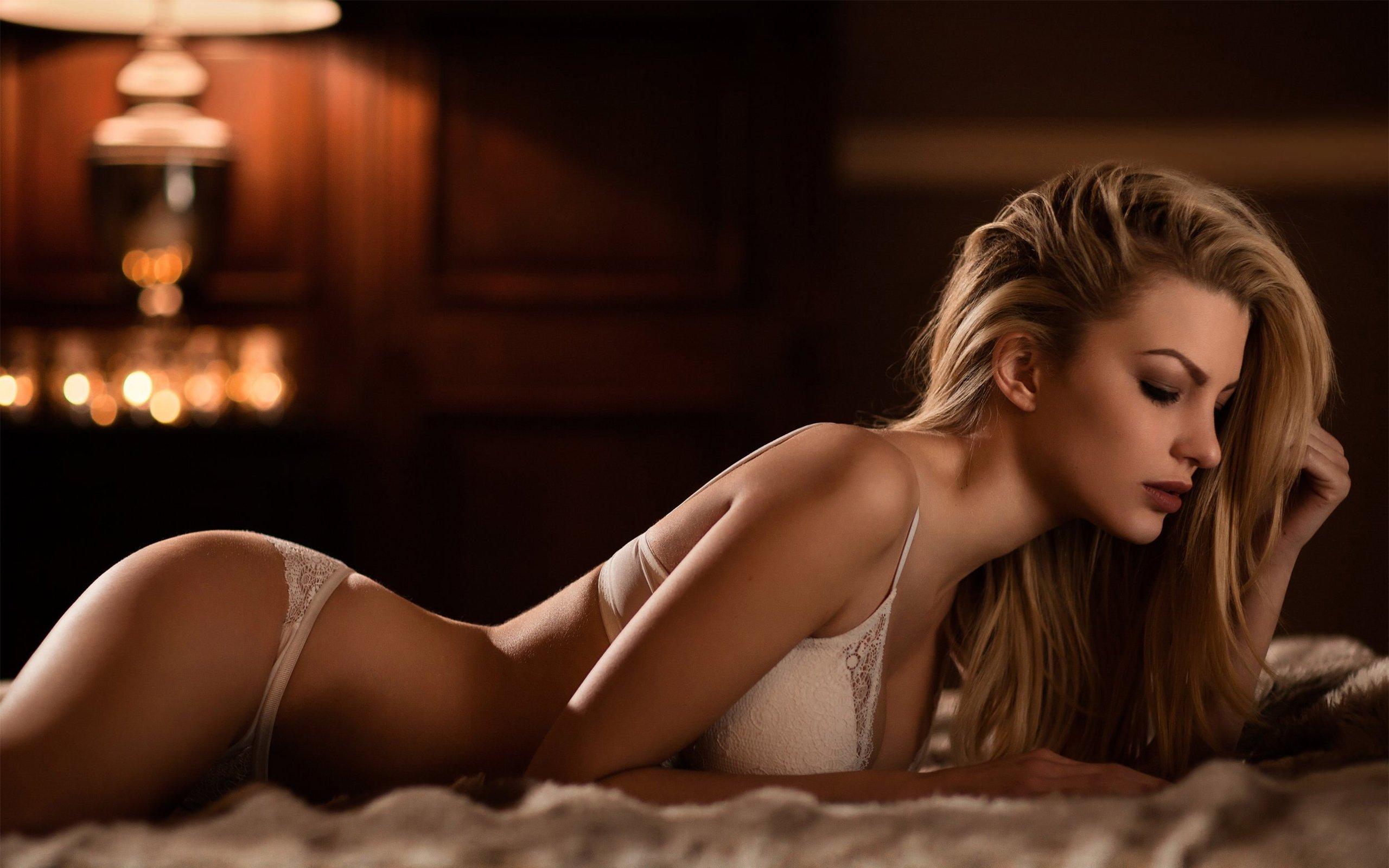Эротические картинки полуголых красивых девушек, лучшие порно фото с мобильного