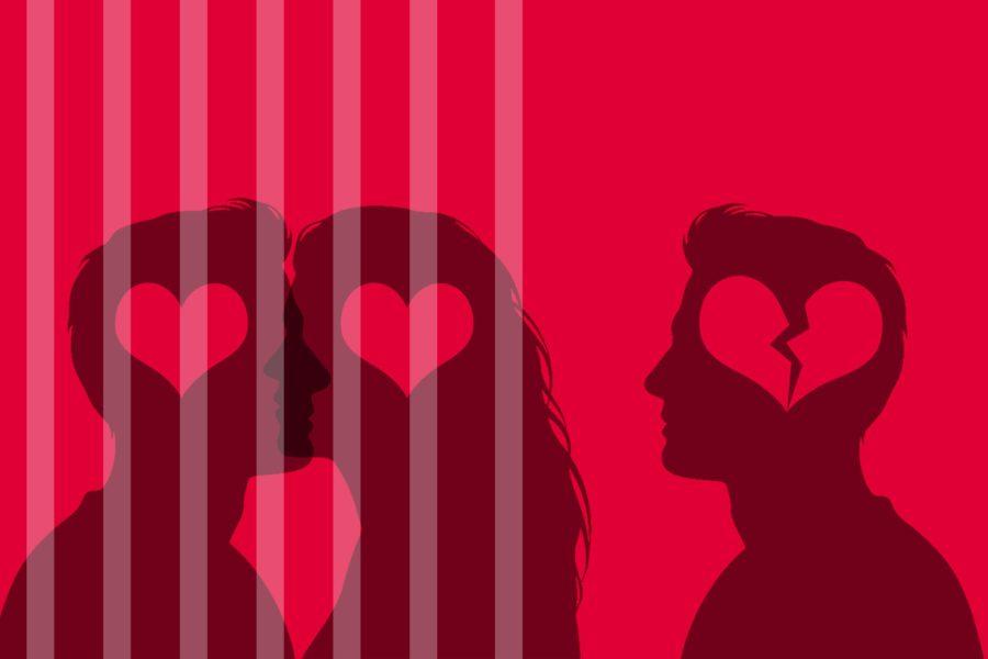 Сайты знакомств для взрослых