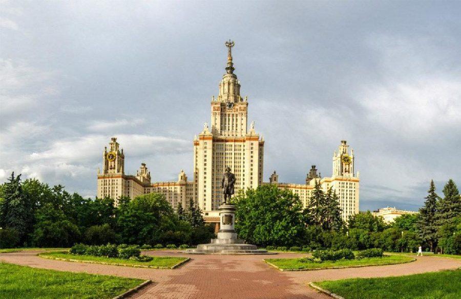 как познакомиться в Москве по интернету