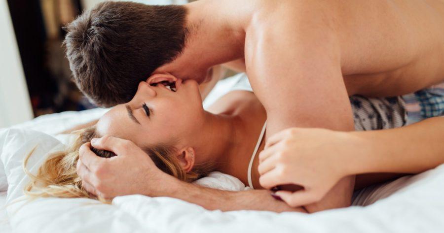 скачать видео секс мой первый раз секс