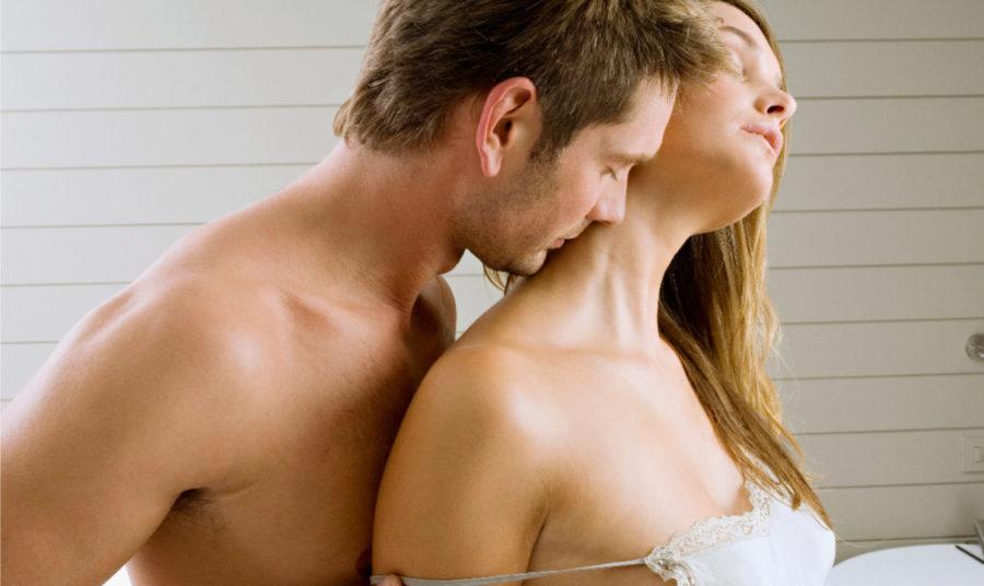 про секс без обязательств