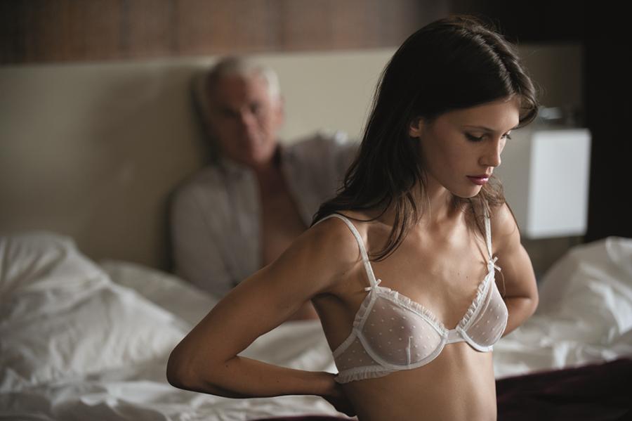советы по выбору фильмов про секс