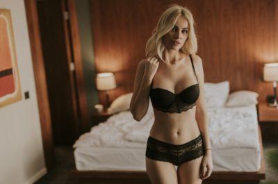 Когда лучше заниматься сексом? Утром, днем или вечером