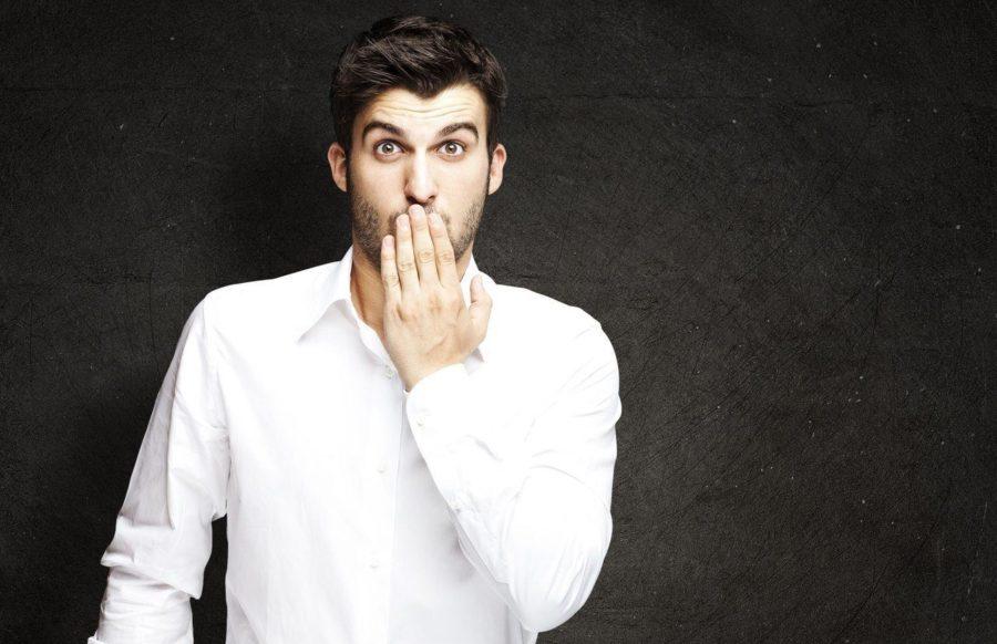 Почему муж не говорит комплименты жене
