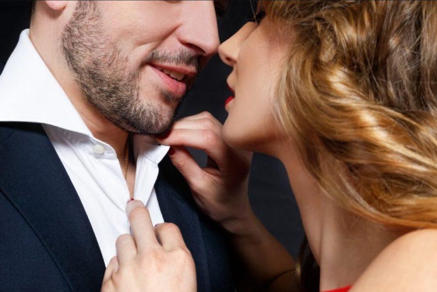 почему женщина влюбляется в женатого мужчину