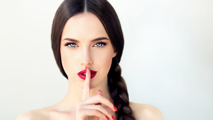 Влияние секс партнёров на семейную жизнь