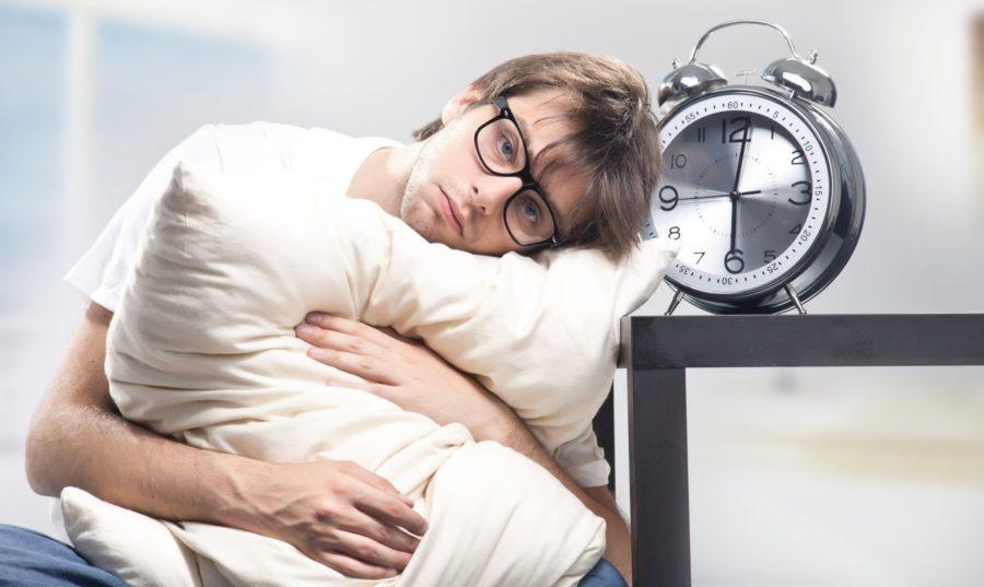 значение видеть любовницу во сне