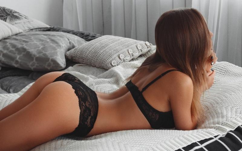 как познакомиться с девушками для секса
