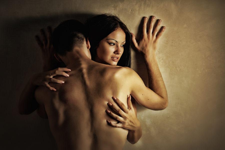 избавиться от сексуальной зависимости