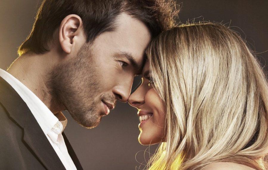 секреты успешных отношений в паре