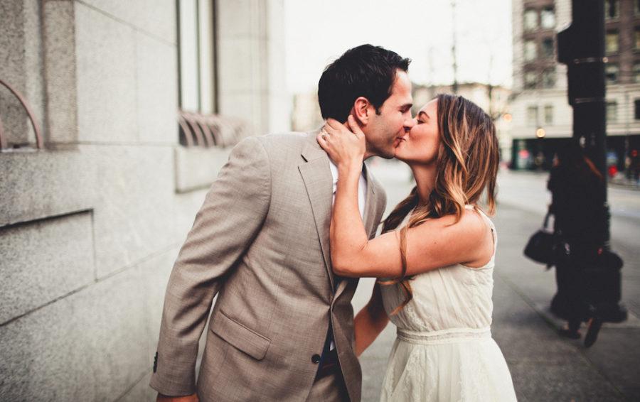 влюбить в себя успешного мужчину