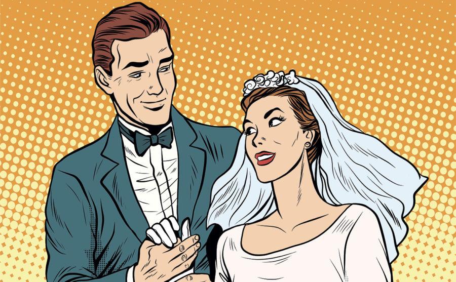 о неравном браке