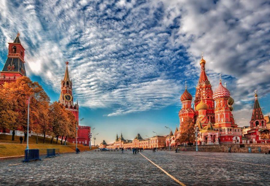 московские сайты для поиска любви