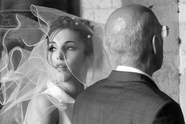 плюсы неравного брака