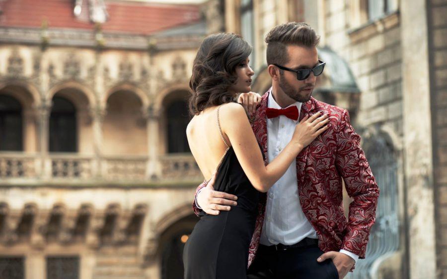 стать любовницей женатого мужчины