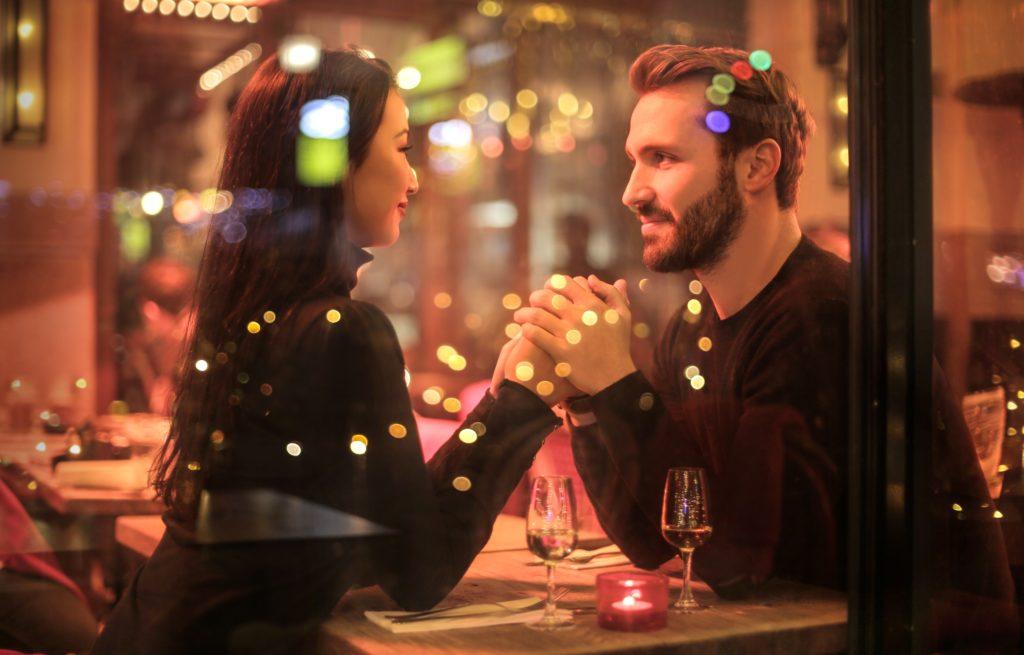 Женская измена: почему женщины изменяют и нужно ли признаваться мужу в измене