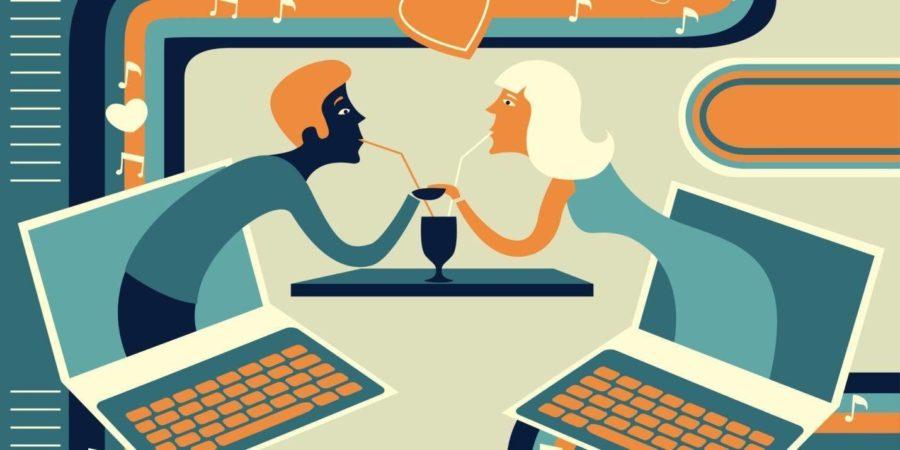 Познакомиться на сайте знакомств
