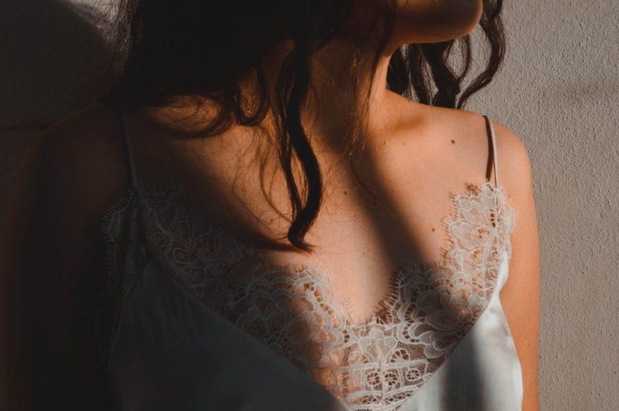 отношения с любовницей