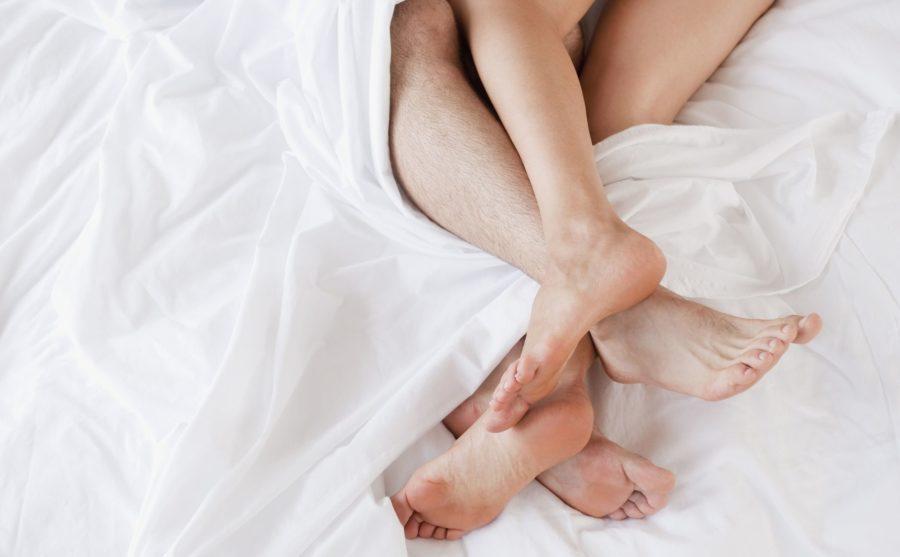 Неудачный секс что это значит