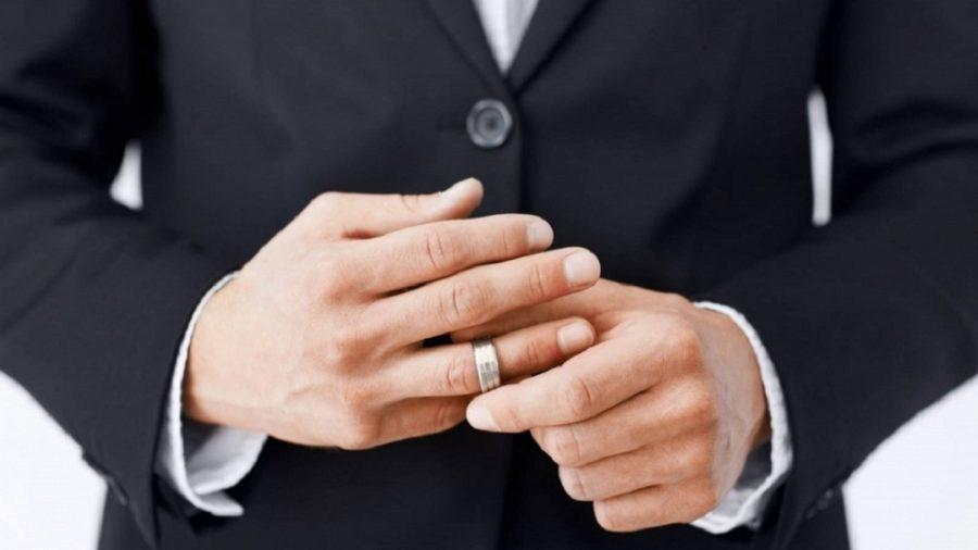 почему женщины любят женатых мужчин