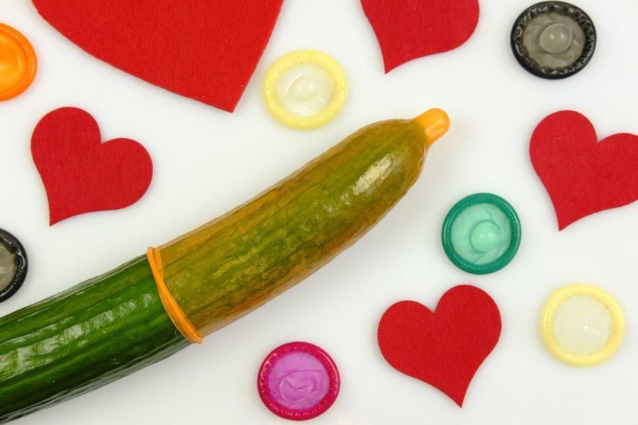 Какие презервативы выбрать