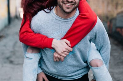 Пять факторов, влияющих на наше сексуальное удовлетворение