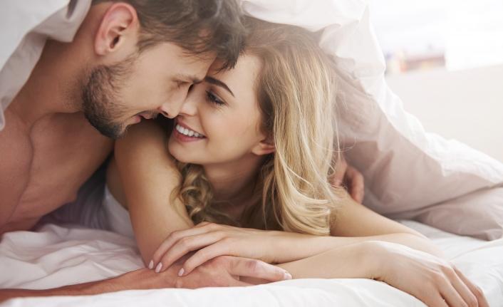 девушки любят зрелых мужчин