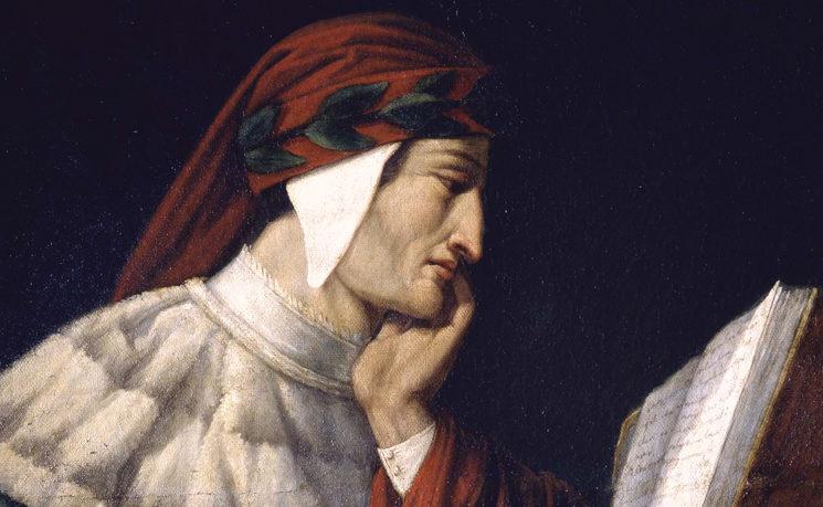 факты про секс в Средневековье