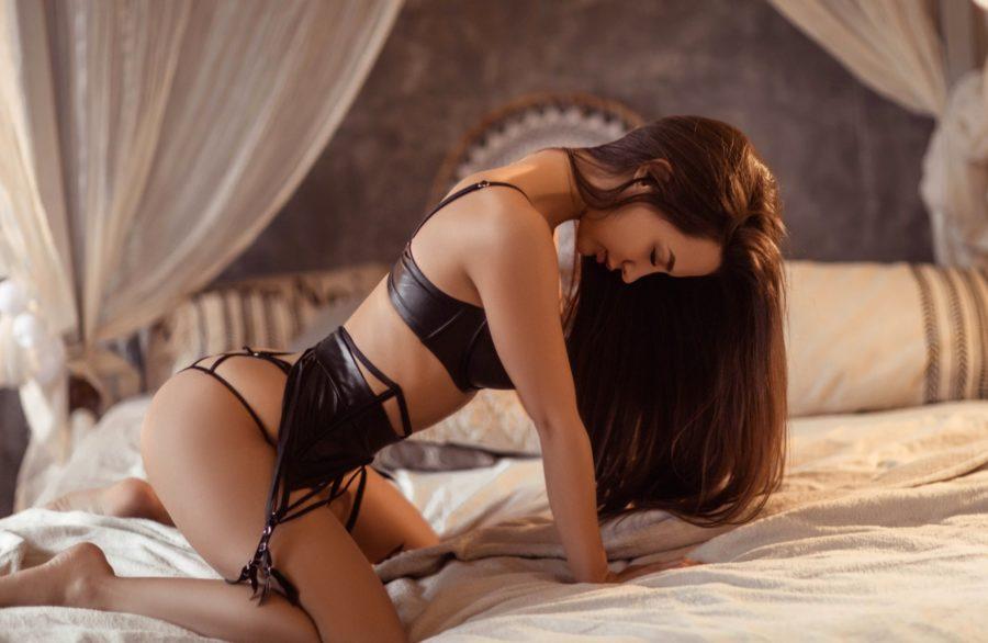 позы в сексе для удовольствия