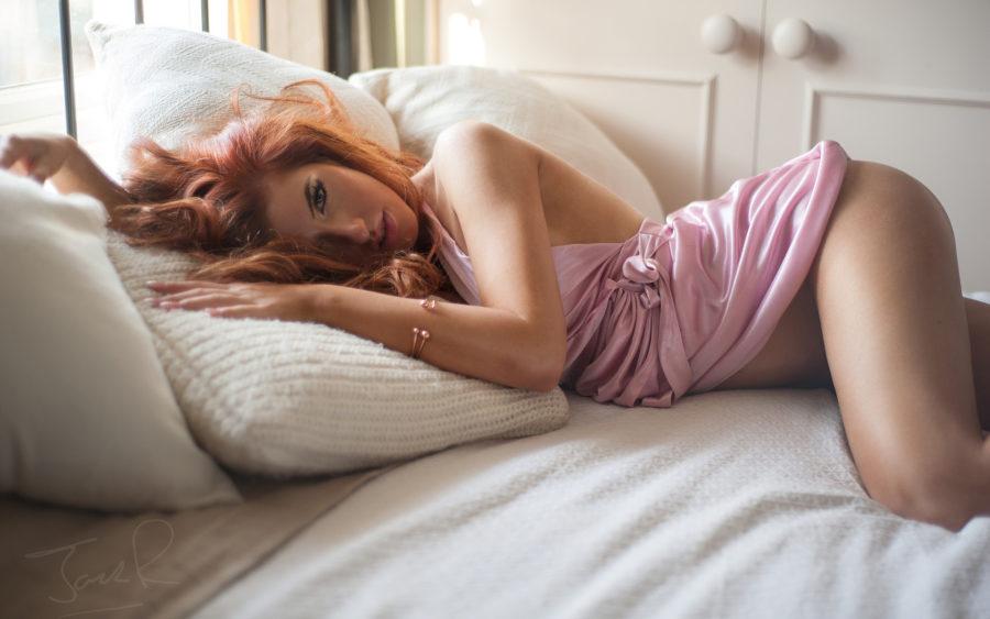 значение признаваться в любви во сне