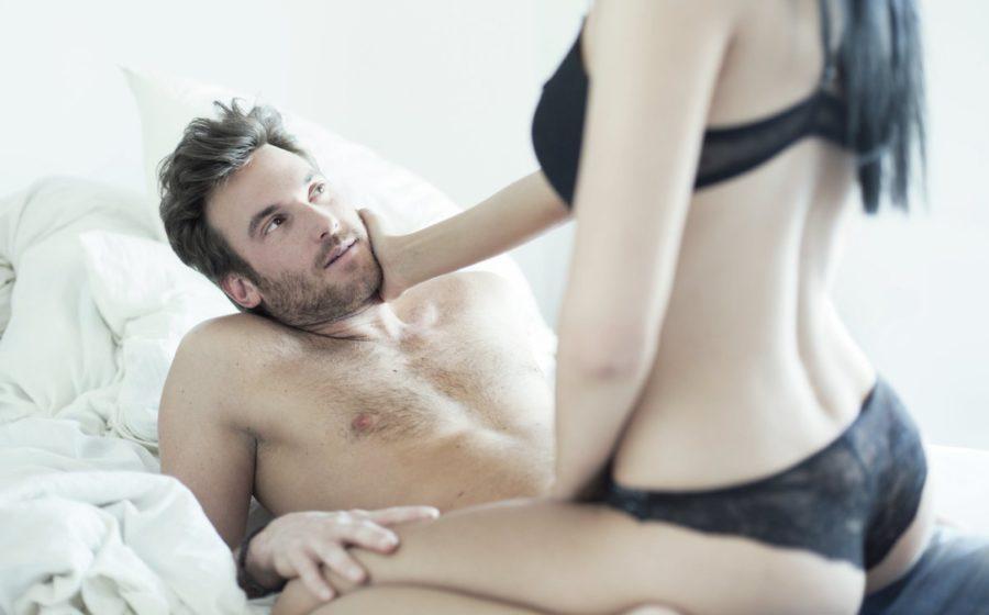 причины почему парень не хочет секса