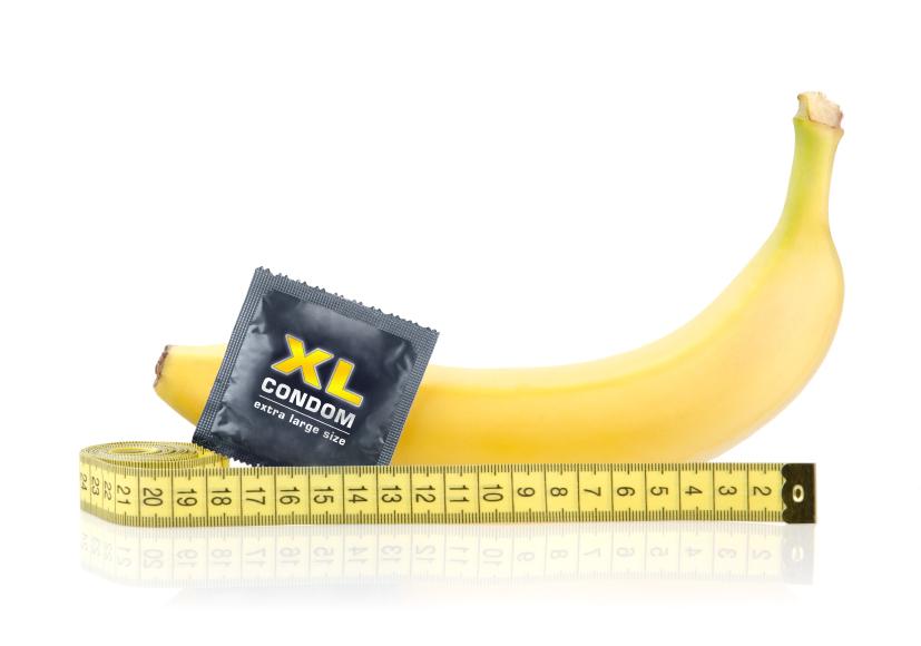 подходящие презервативы