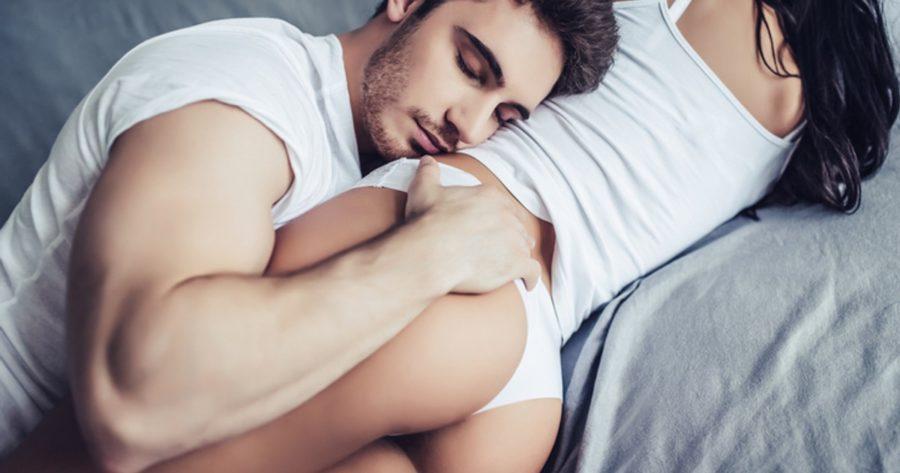 сексуальные руки у парня