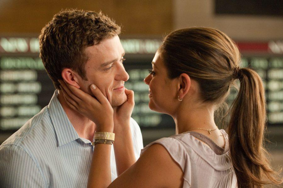 Как создать мудрые отношения между мужчиной и женщиной