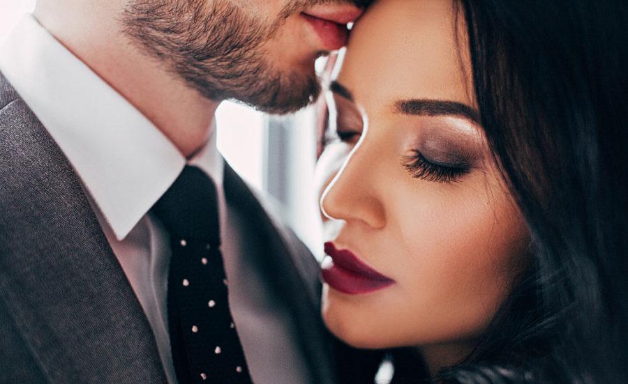 почему влюбляются в женатых