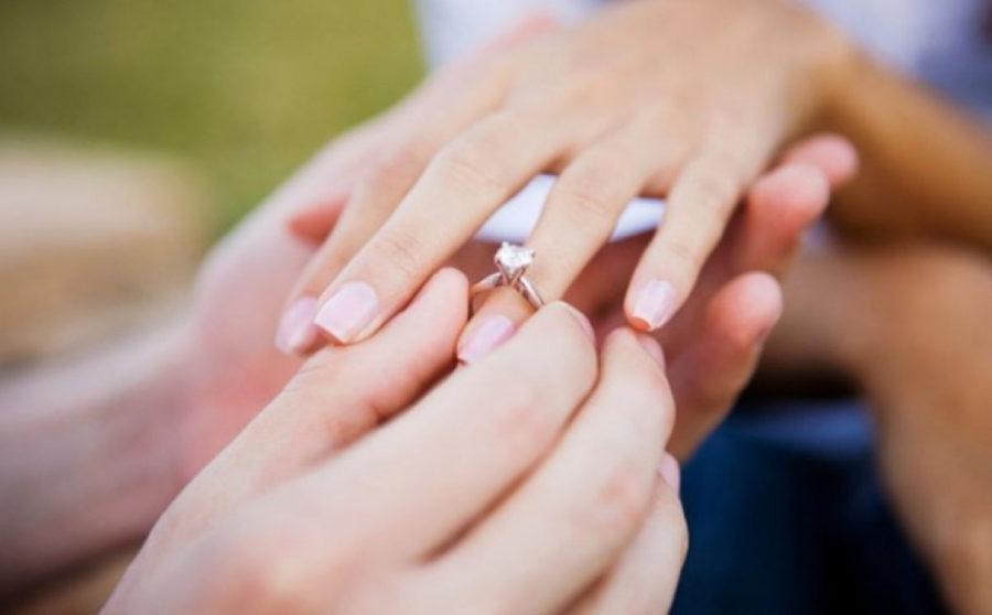 разновидности браков в наше время