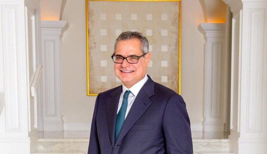 Эрнеста Гарсия II