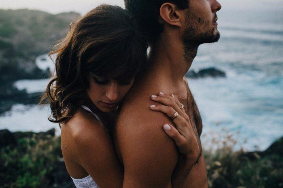 Что такое тантрическая любовь
