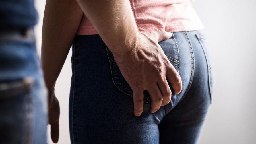 Почему мужчины хотят чаще