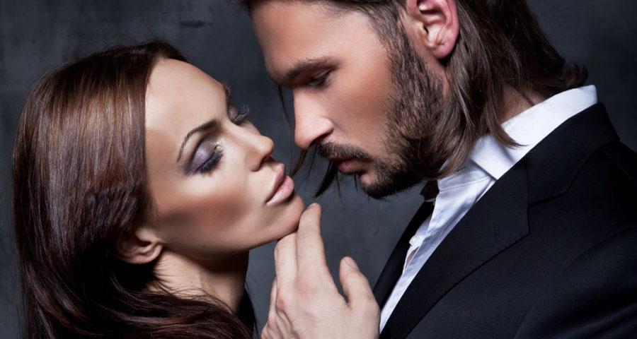 Как девушке стать желанной для мужчины
