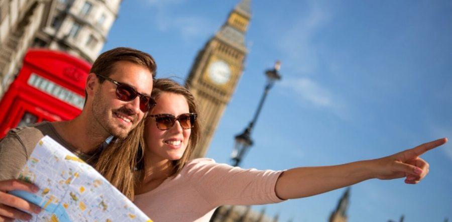 Сайты знакомств с иностранцами