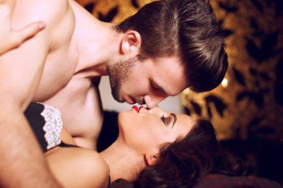 Правила поведения с женатыми любовниками: красивая сказка, но без хеппи энда