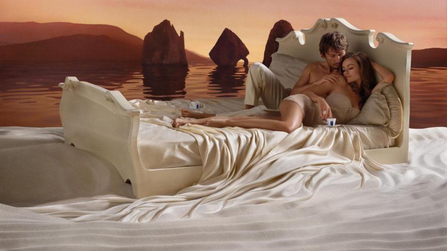 не облажаться в постели